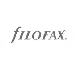 filofax-coupon-codes