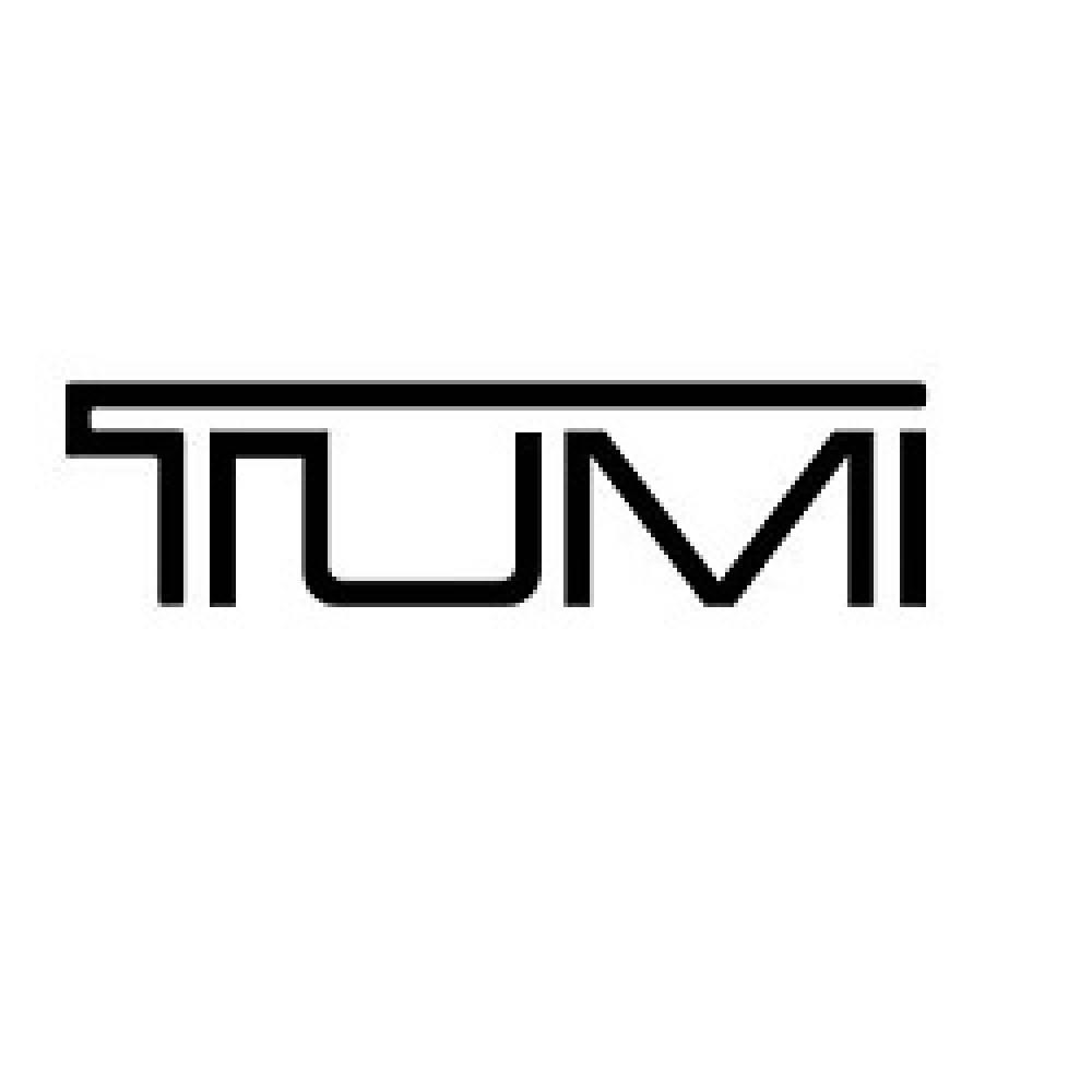 tumi-coupon-codes