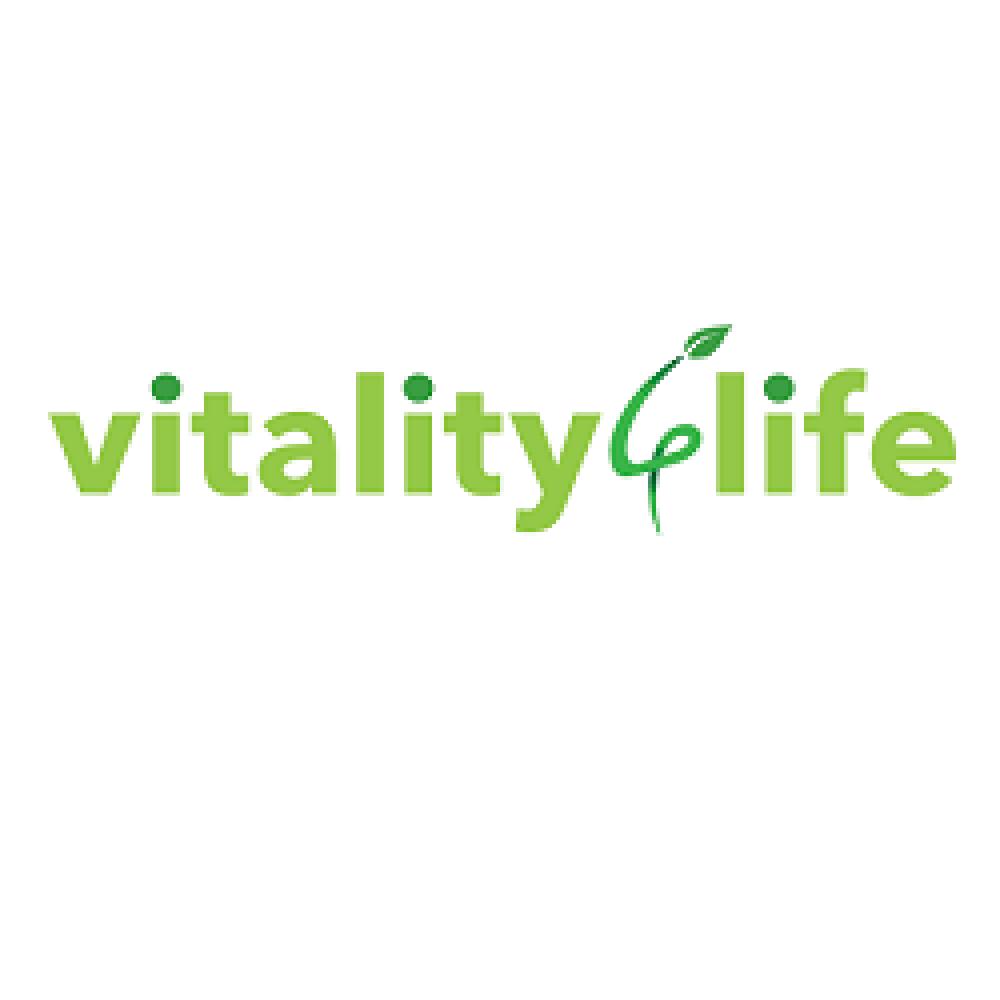 vitality-4-life-coupon-codes