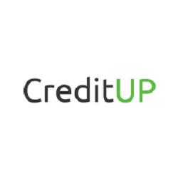 creditup-coupon-codes