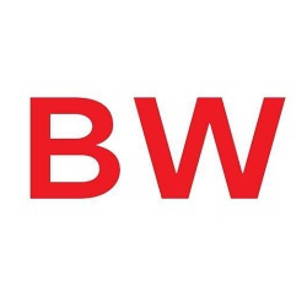 bestwatch-coupon-codes
