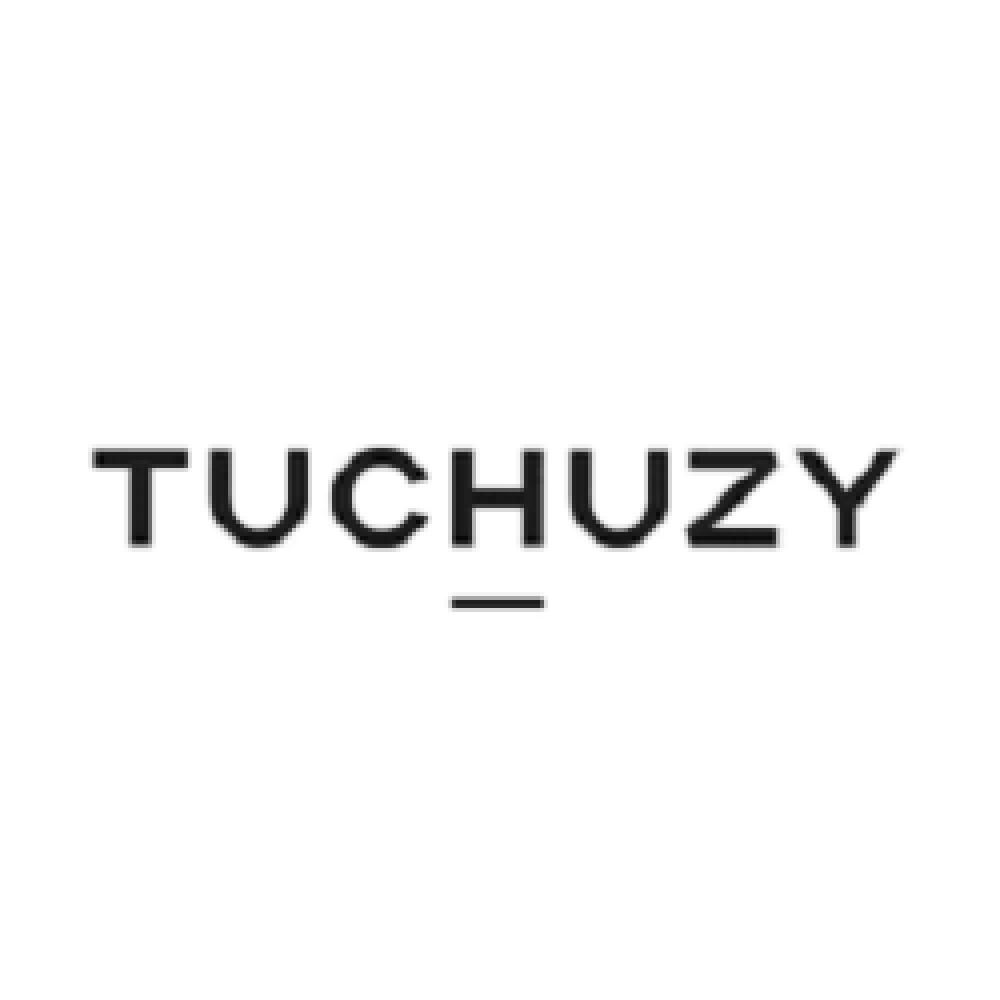 tuchuzy-coupon-codes