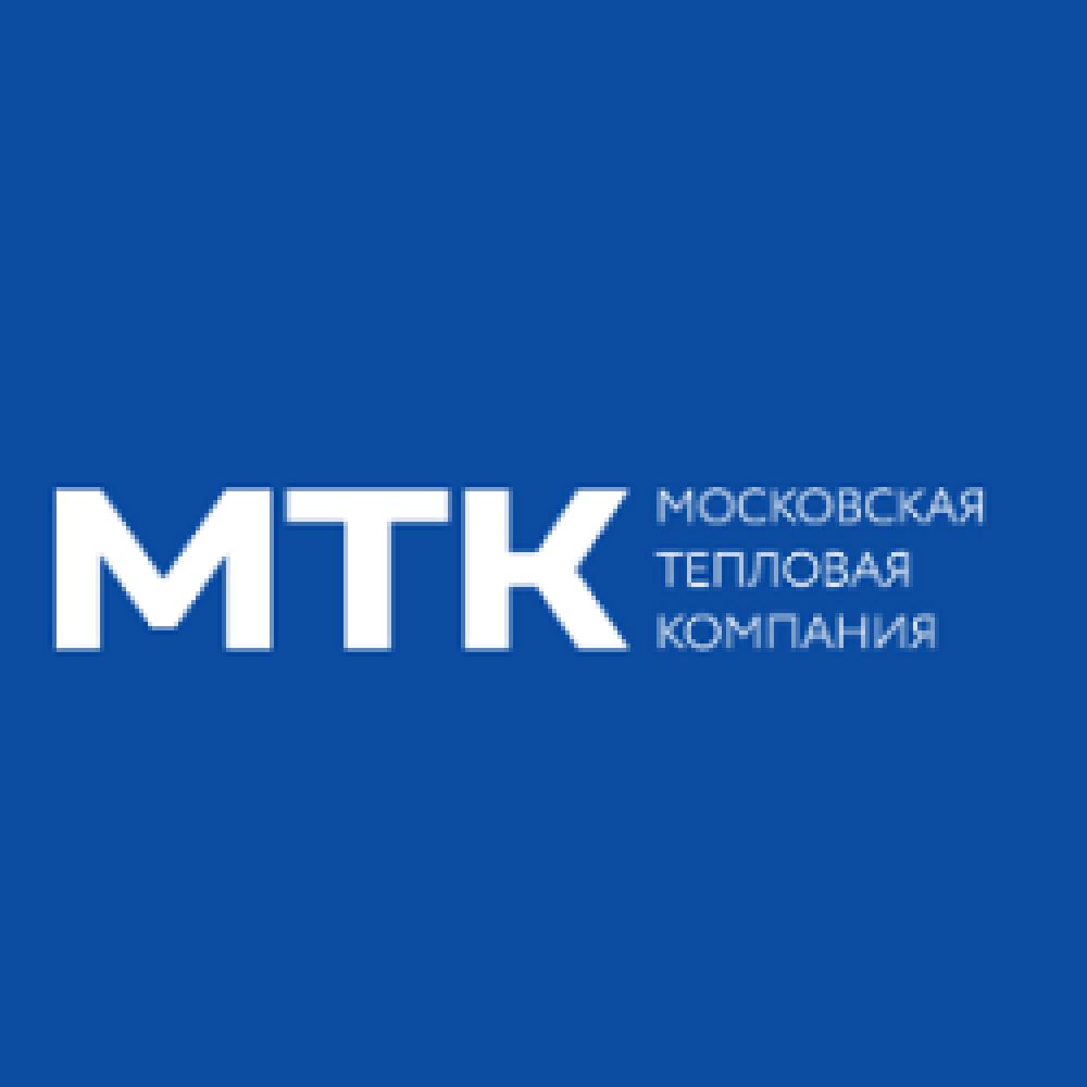 мтк-гр-coupon-codes