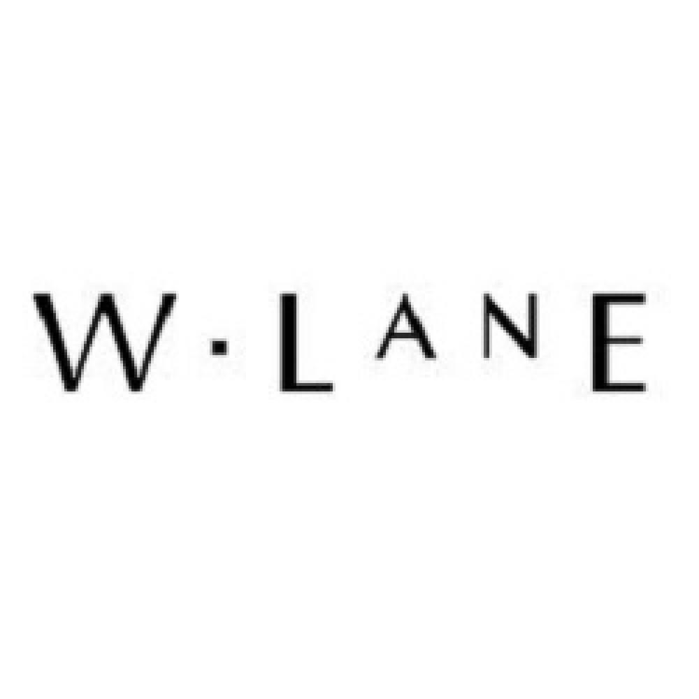 w-lane-promo-code,-coupon-codes