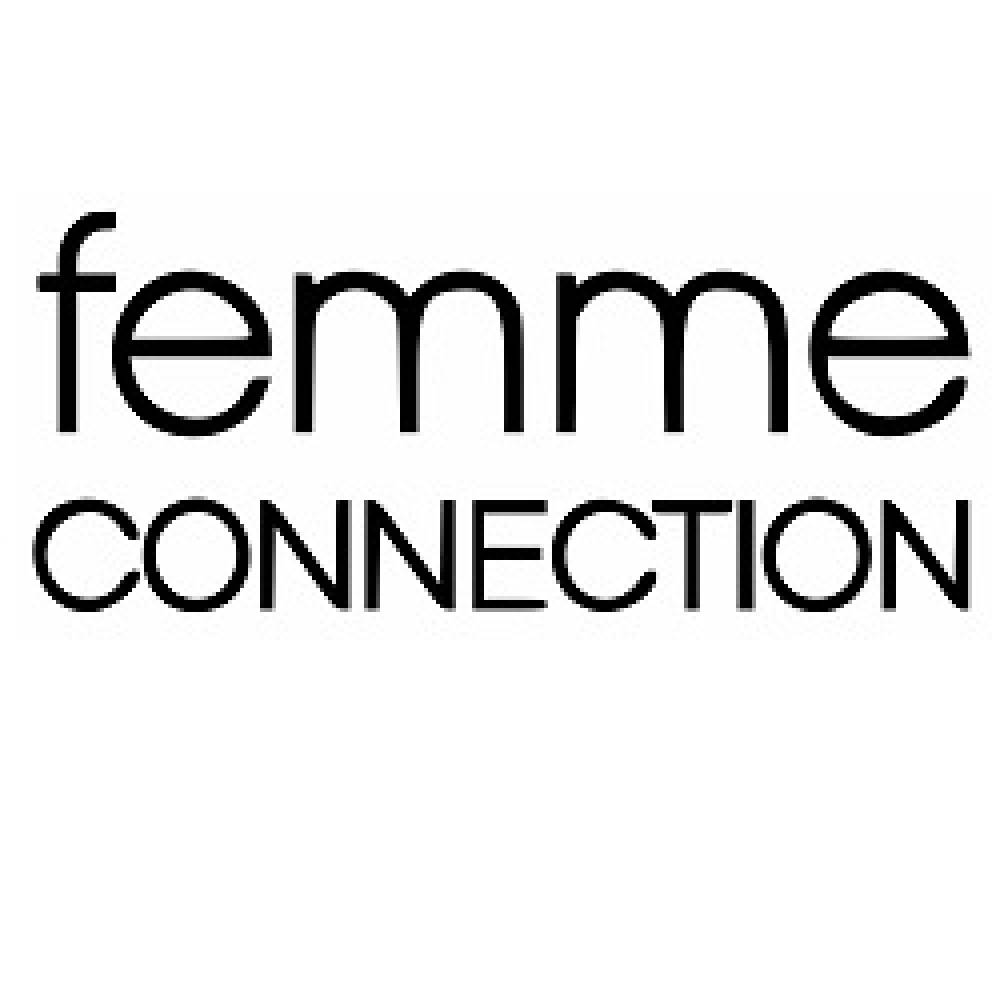 femme-connection-coupon-codes