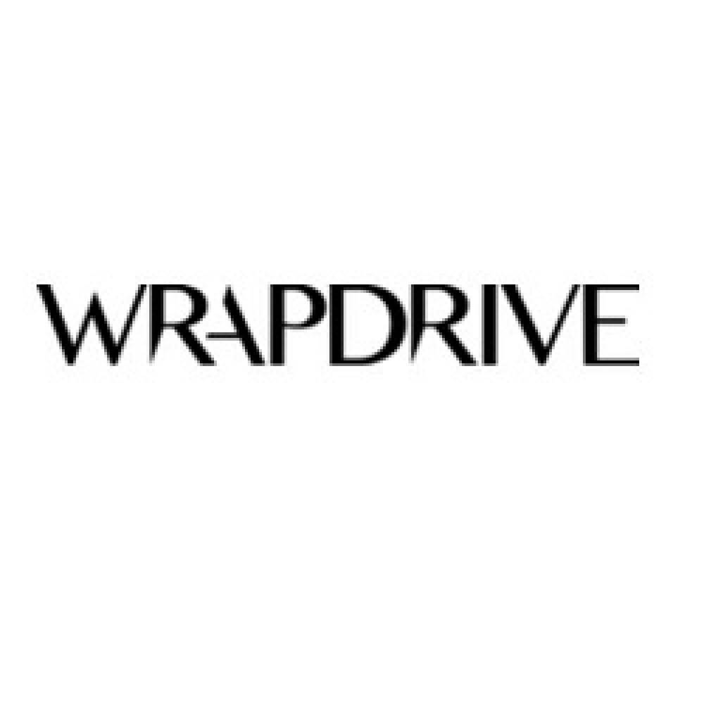 wrapdrive-coupon-codes