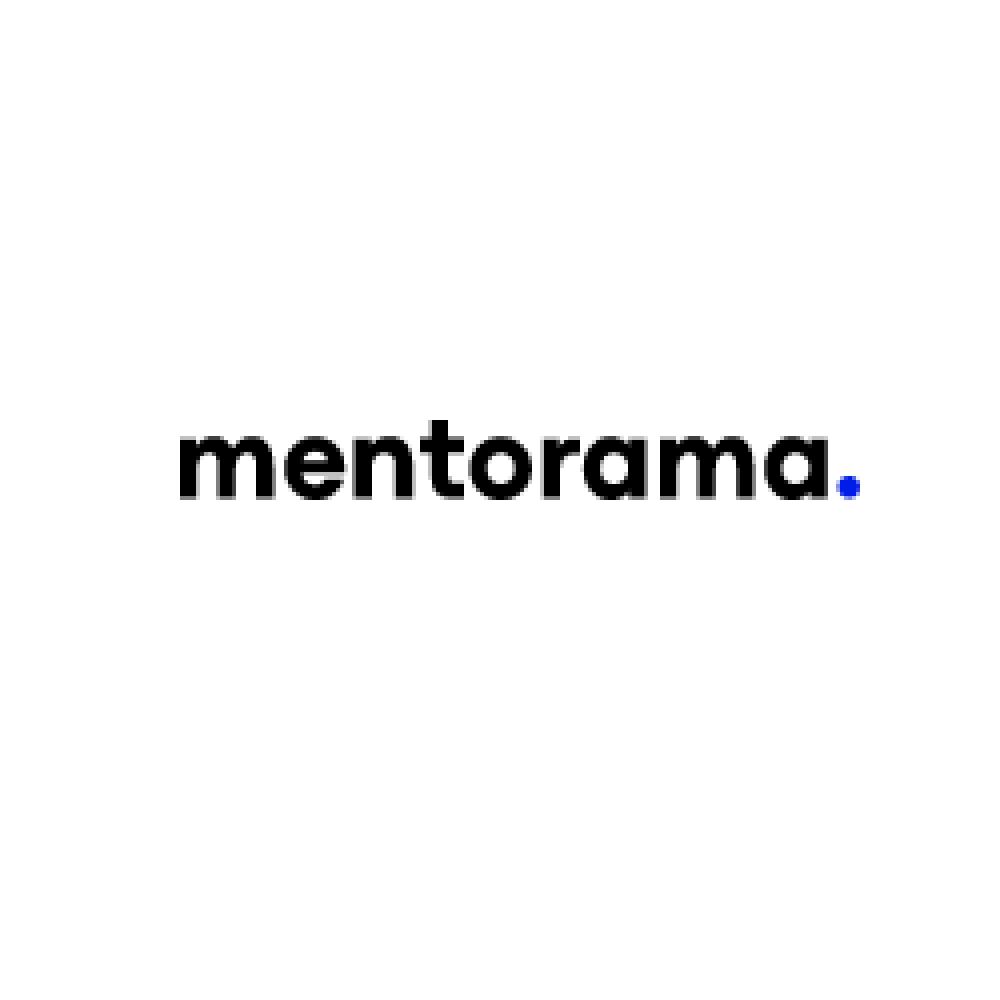 mentorama-coupon-codes