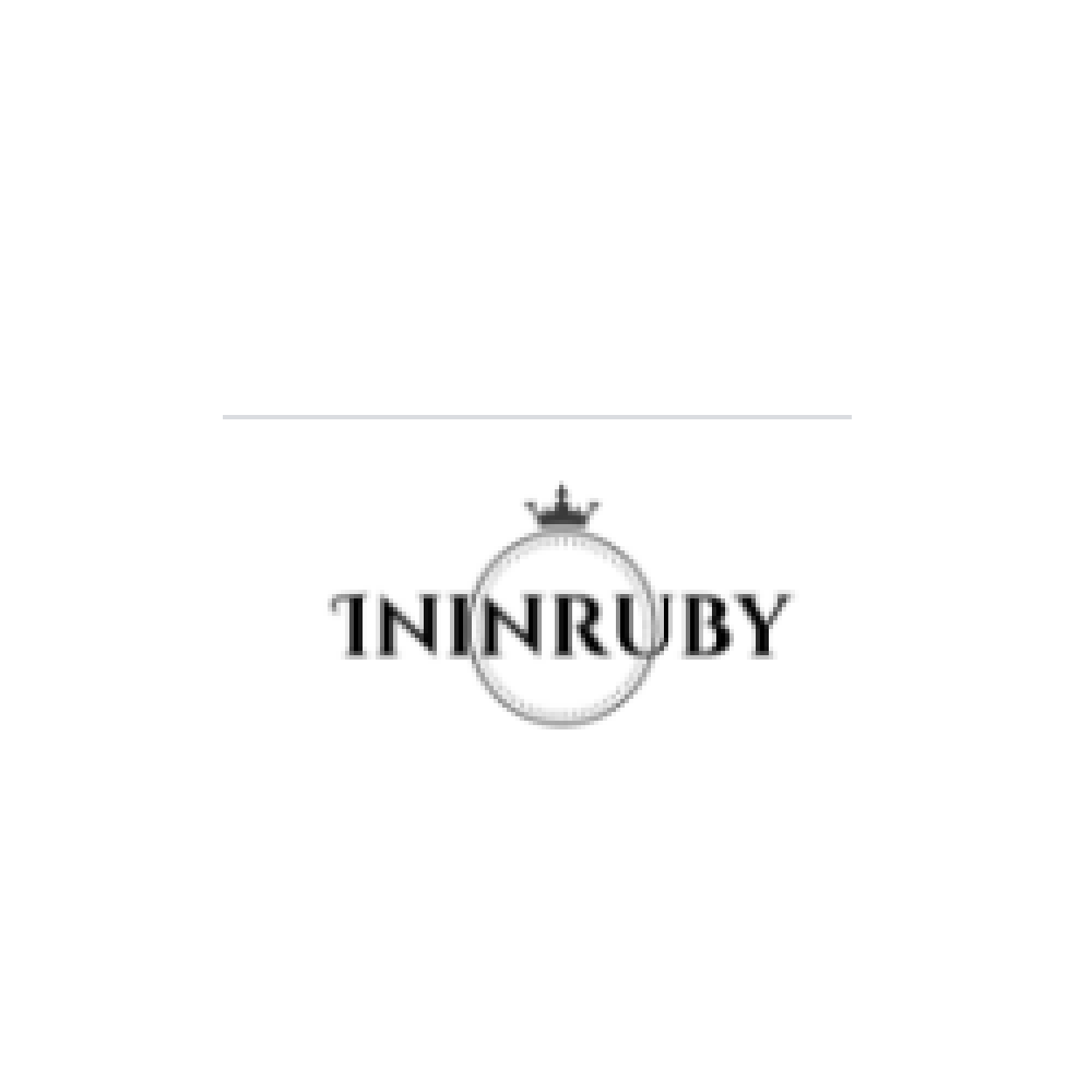 Ininrubystudio: $15 OFF_Order Over $200