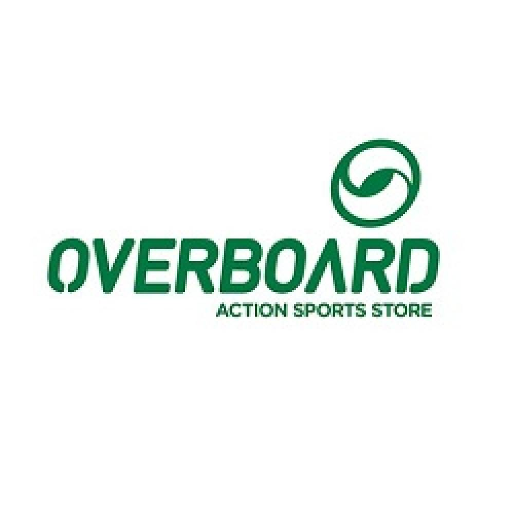 over-board-coupon-codes