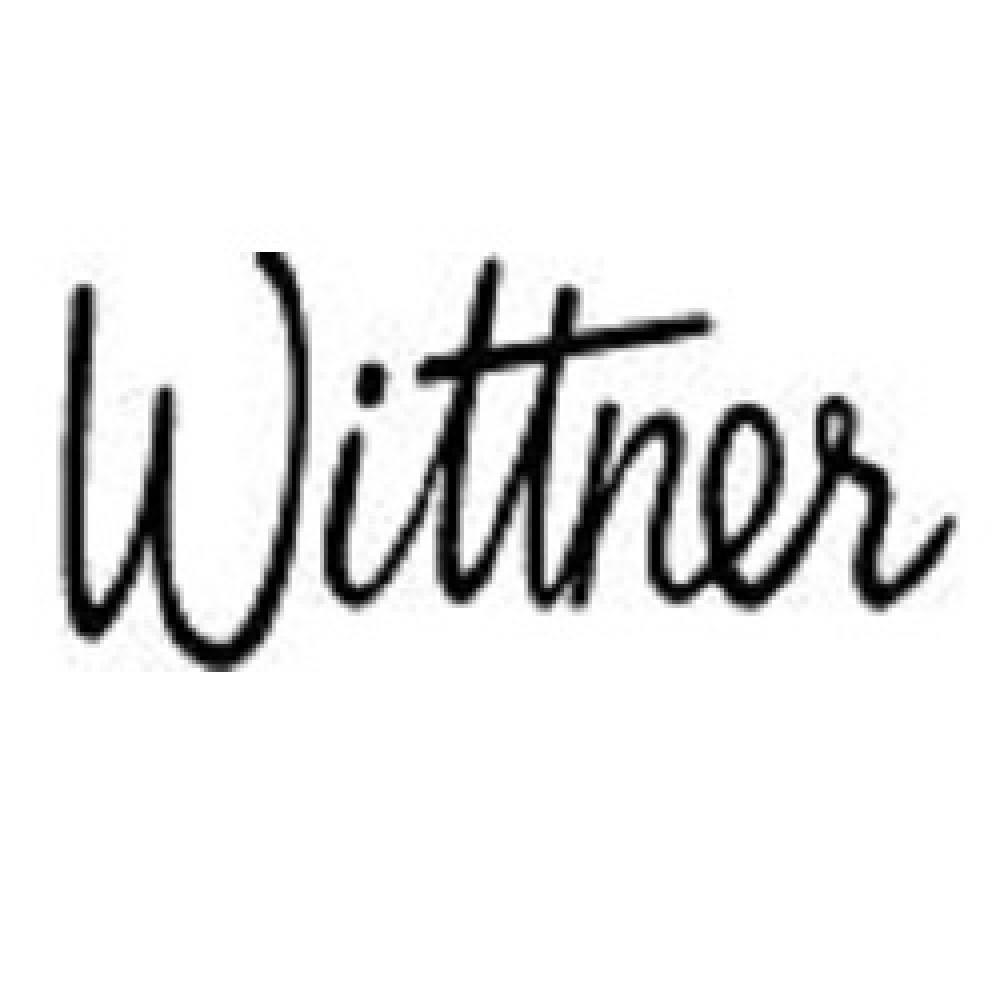 wittner-coupon-codes