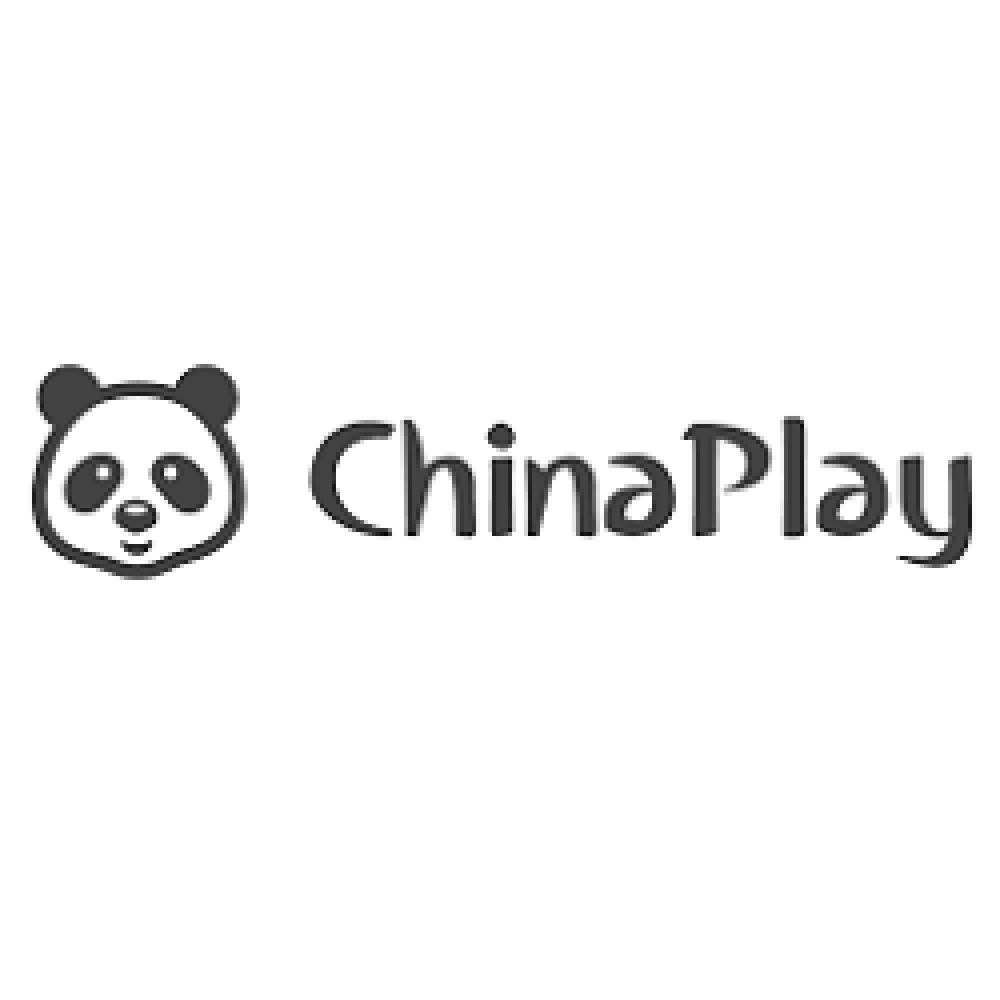 china-play-coupon-codes