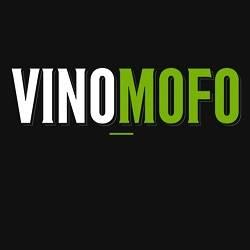 vinomofo-coupon-codes