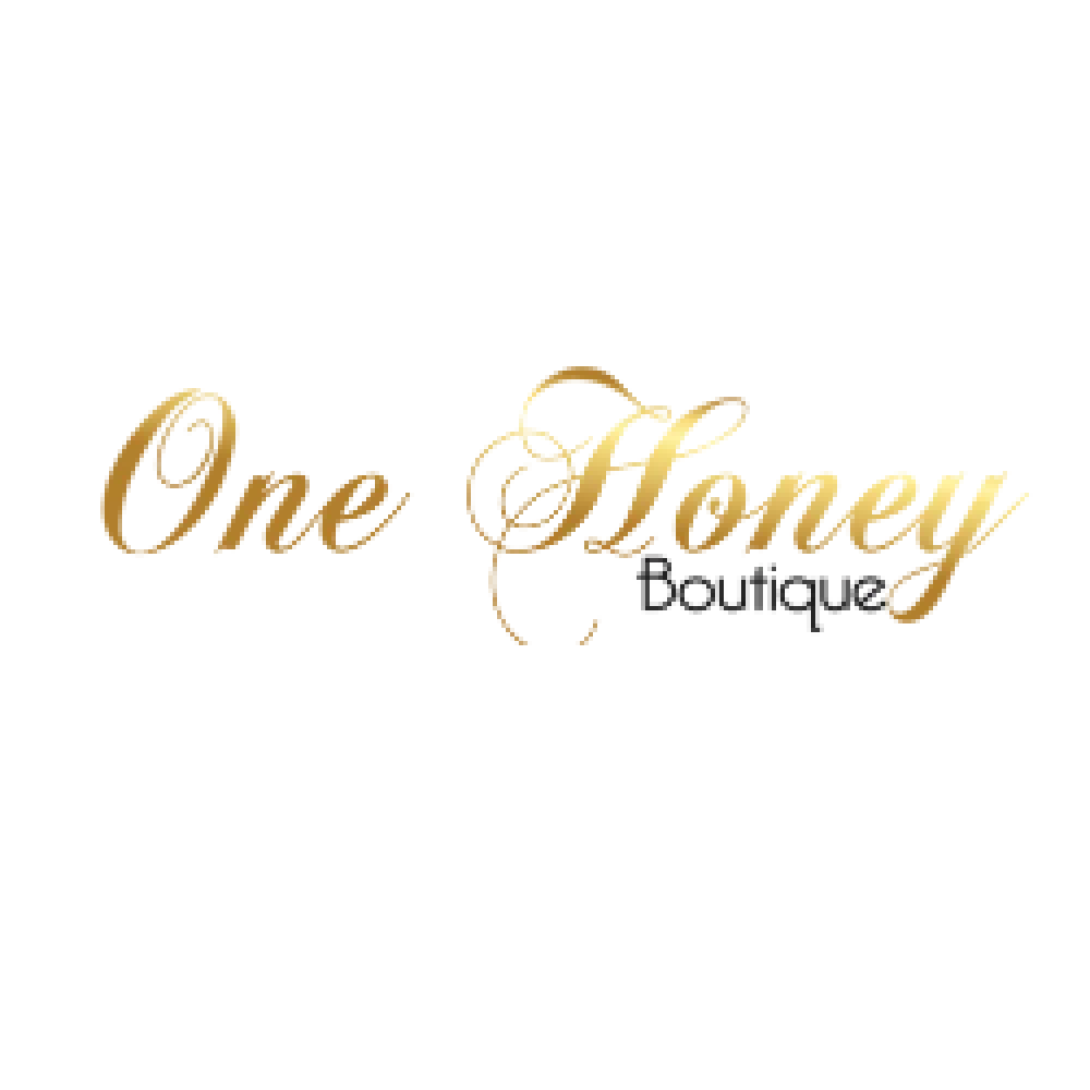One Honey Boutique: Up to 70% Off Sale Orders