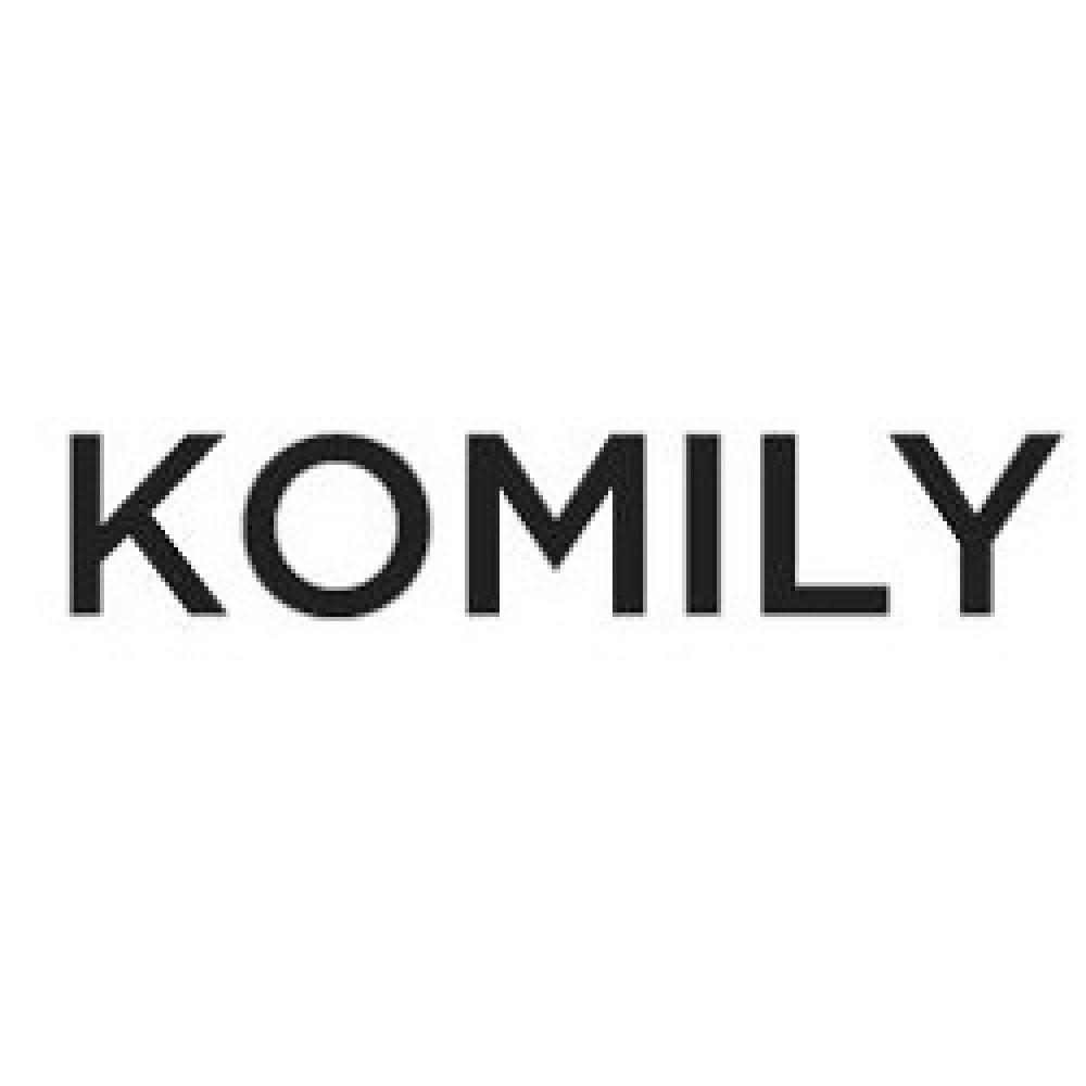 komily-coupon-codes