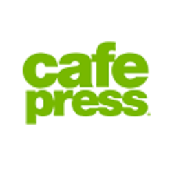 cafe-press-coupon-codes