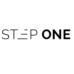 step-one-clothing-coupon-codes