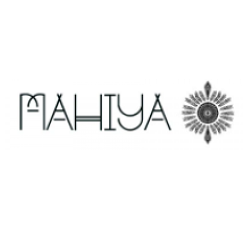 mahiya-coupon-codes