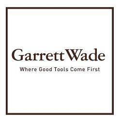 garrett-wade-coupon-codes