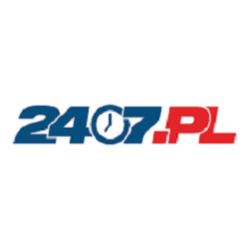 2407.pl-discount-codes