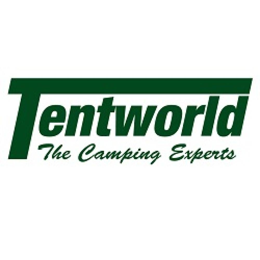 tentworld-coupon-codes