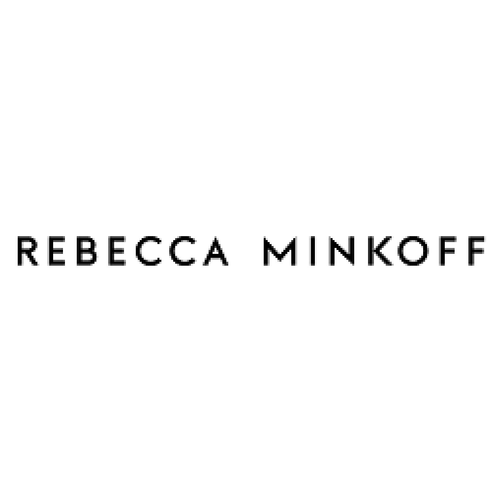 rebecca-minkoff-coupon-codes