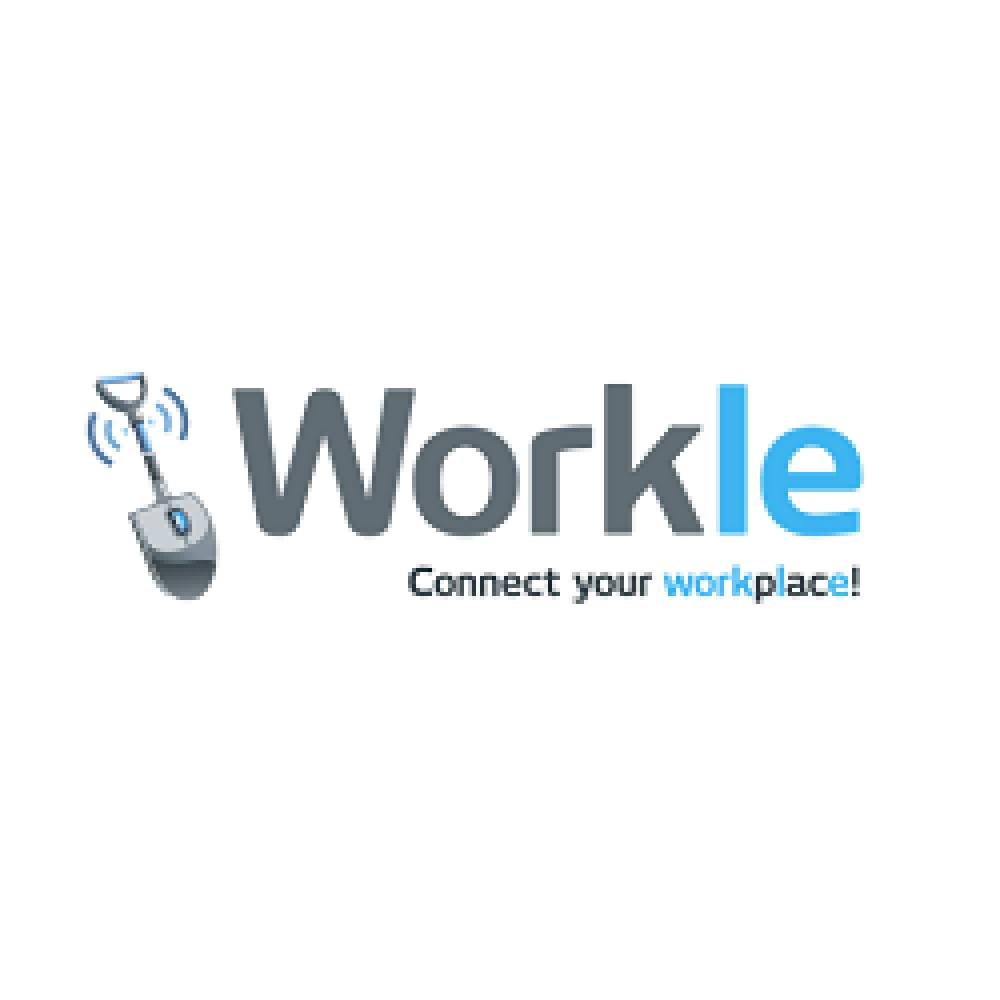 workle-coupon-codes