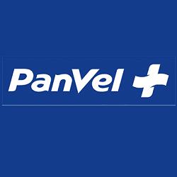 panvel-coupon-codes