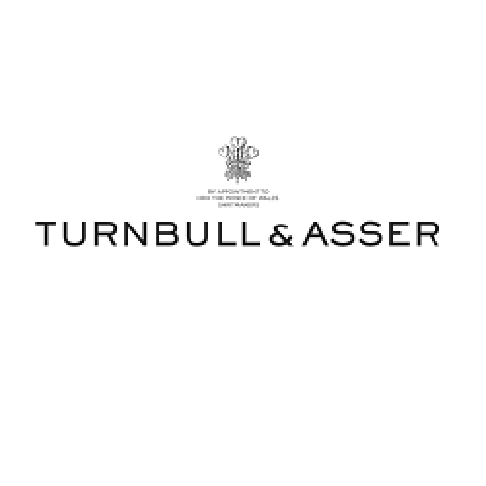 turnbull-&-asser-coupon-codes