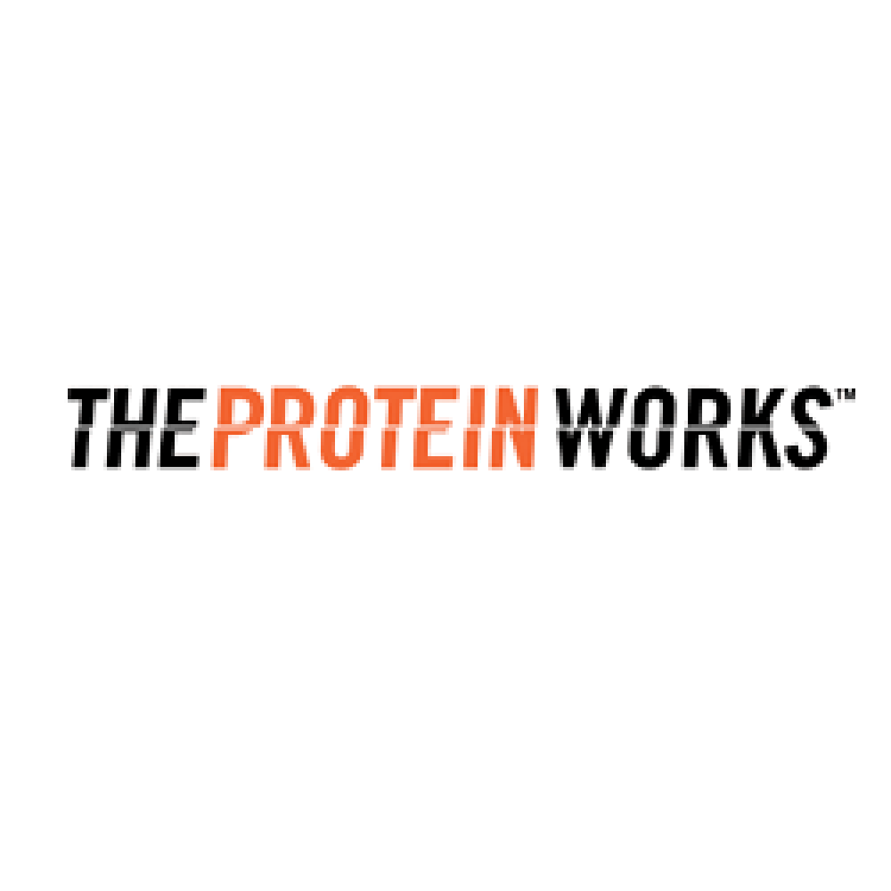 the-protein-works-coupon-codes