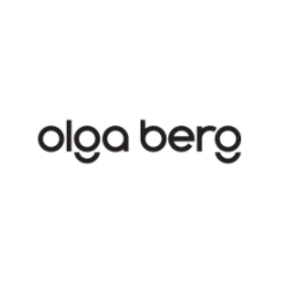 Olga Berg: Free Shipping on Orders over $50