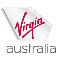 virgin-australia-coupon-codes