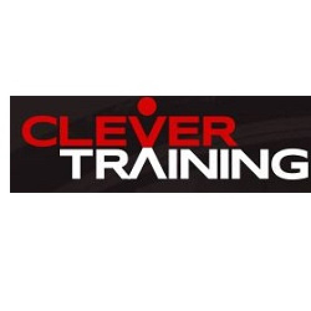 clever-training-coupon-codes