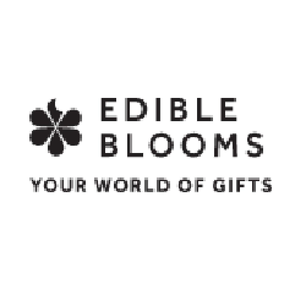 edible-blooms-coupon-codes