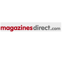 magazines-direct-coupon-codes