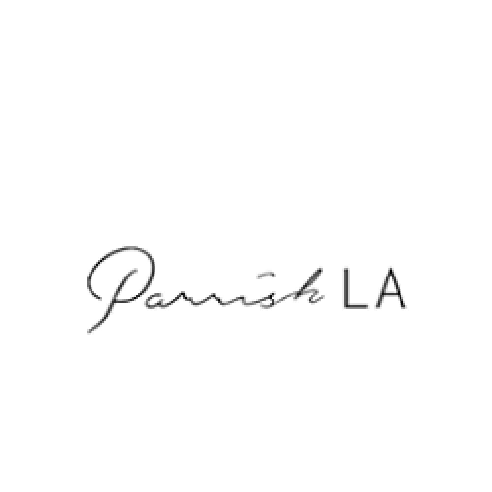 parrishla--coupon-codes