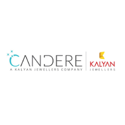 candere-coupon-codes