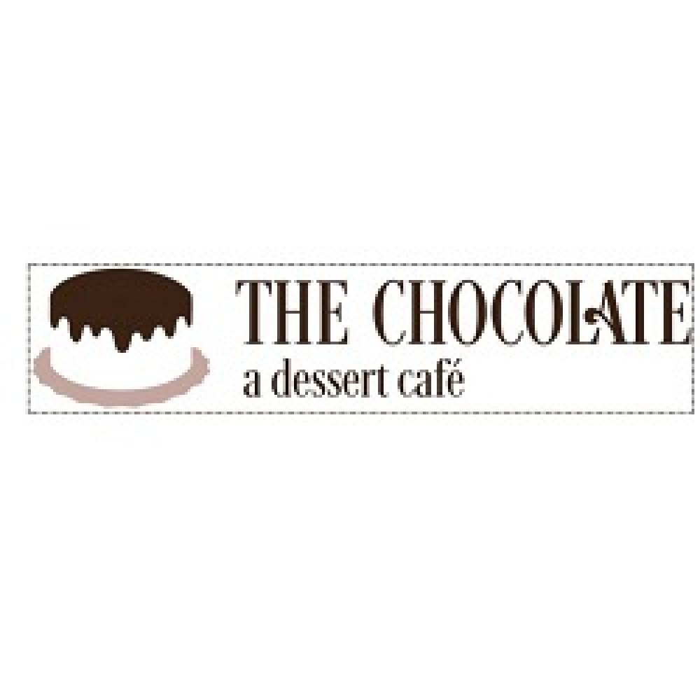 the-chocolate-coupon-codes