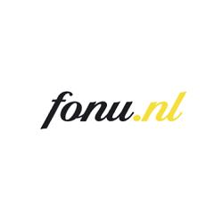 fonu-coupon-codes