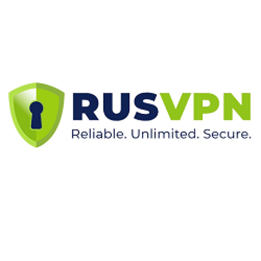 rusvpn-coupon-codes