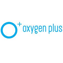 oxygen-plus-coupon-codes