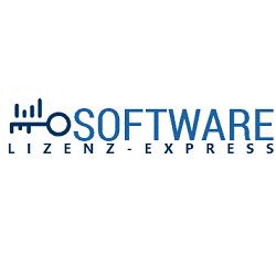 software-lizenz-express-coupon-codes