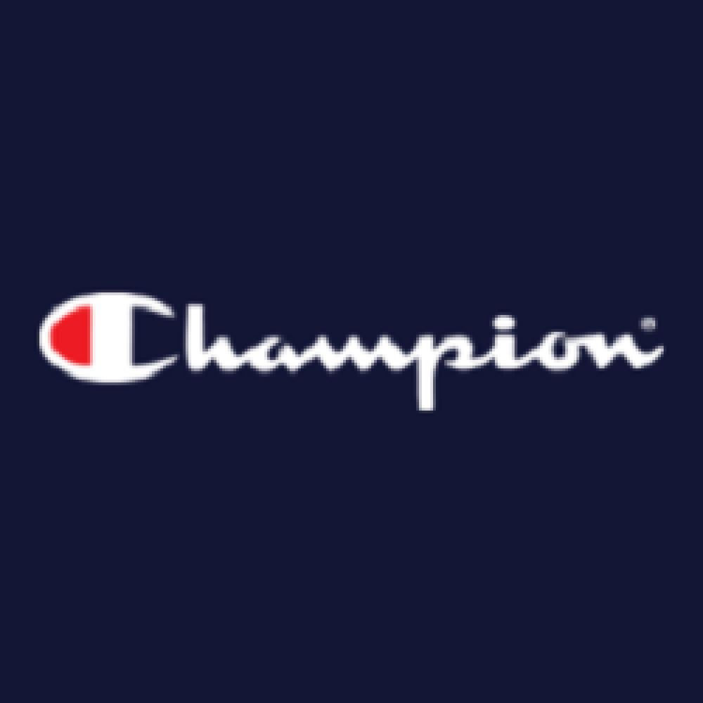 champion-coupon-codes