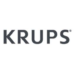 krups-coupon-codes