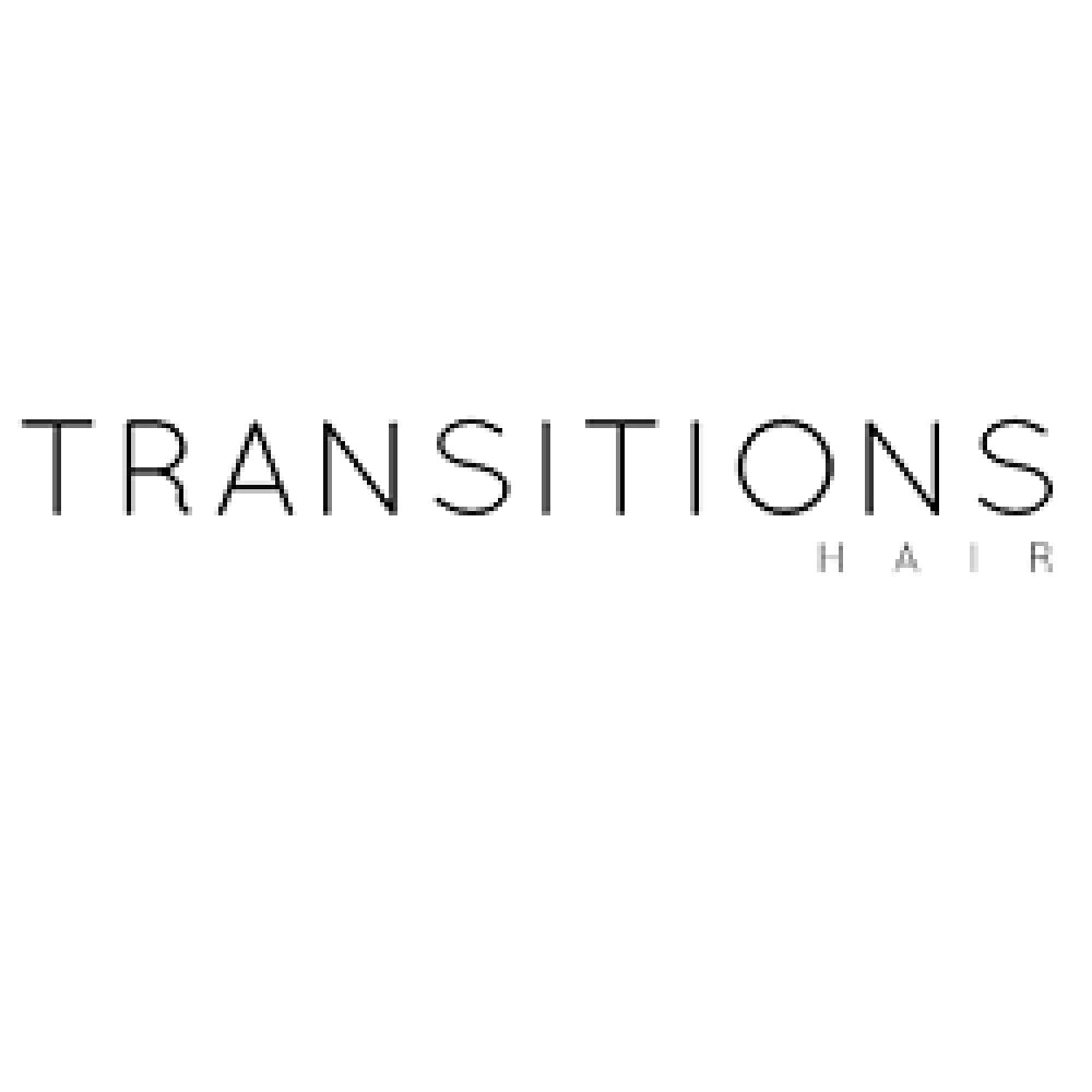 transitions-hair-coupon-codes