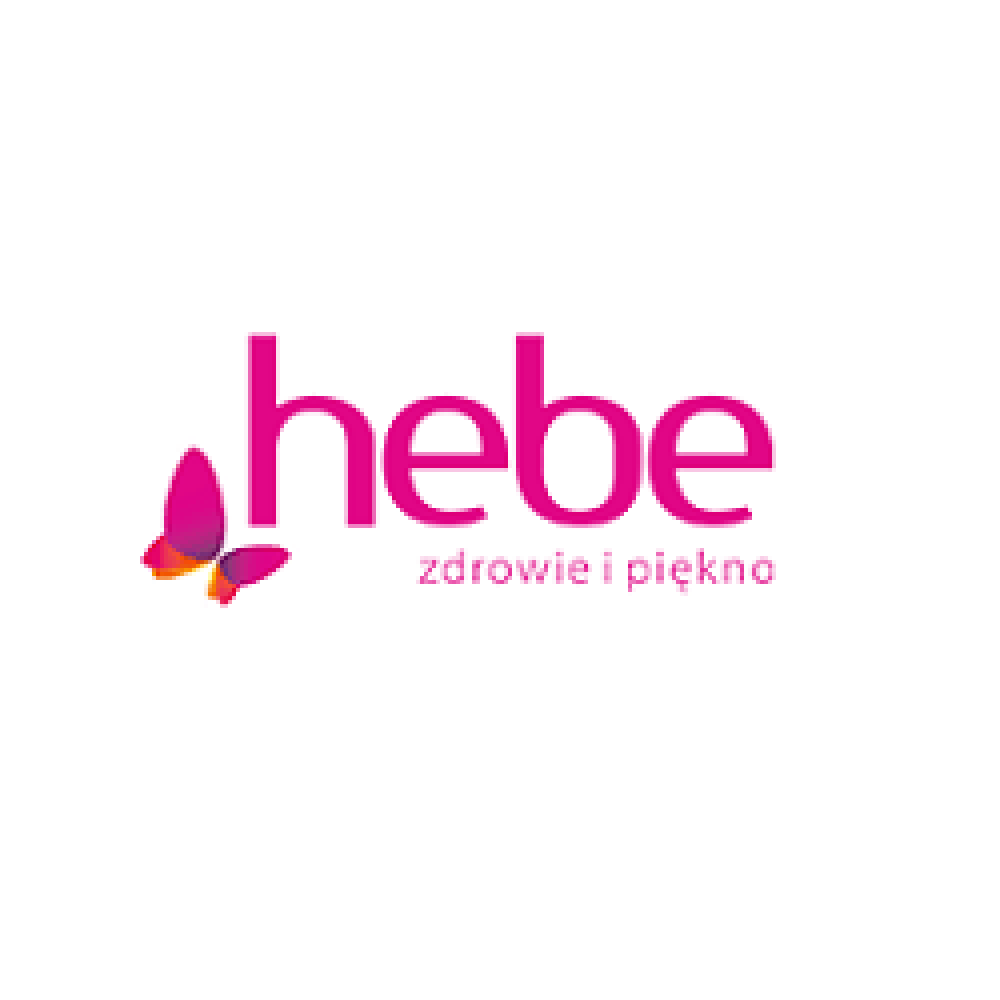hebe-pl-coupon-codes