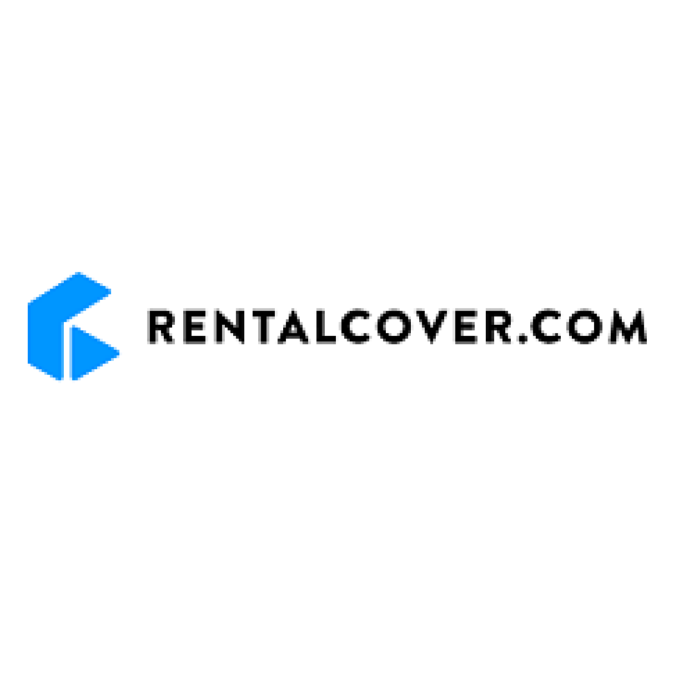 rental-cover-coupon-codes