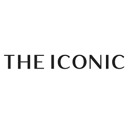 the-iconic-coupon-codes