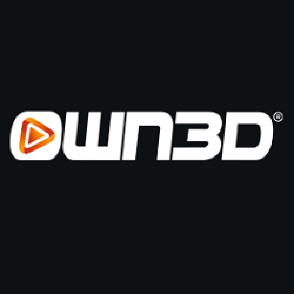 own3d-купон-коды