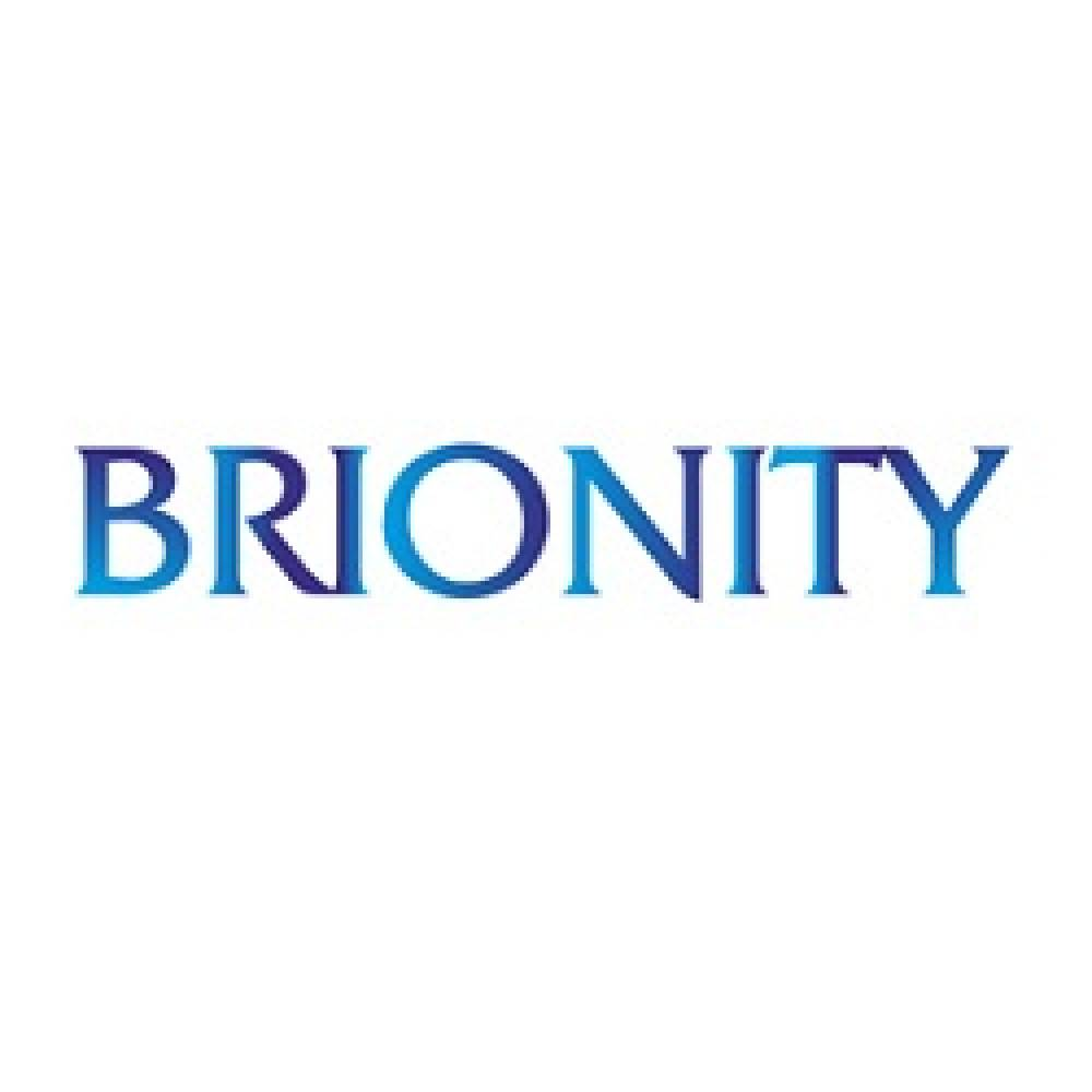 brionity-coupon-codes