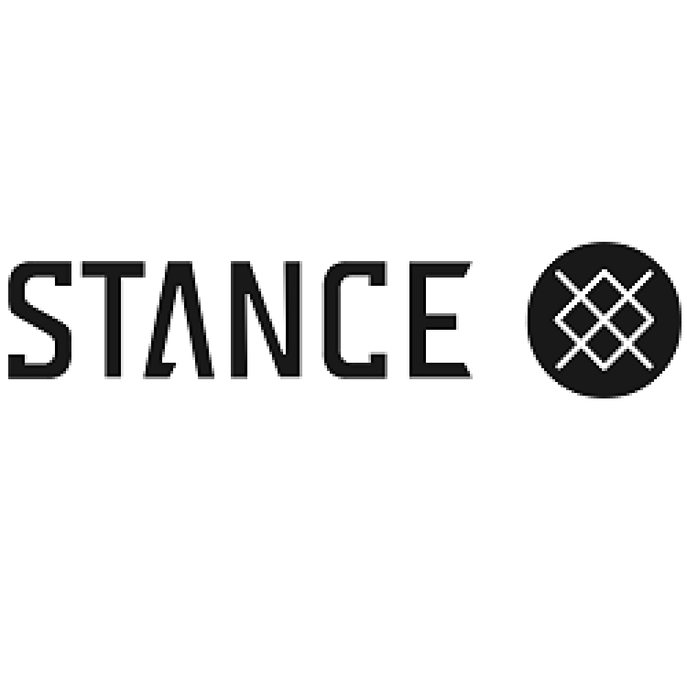stance-coupon-codes